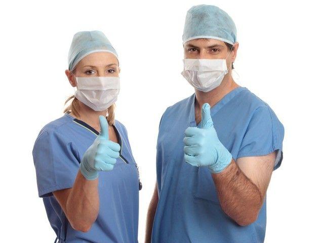Мнение врачей о шугаринге