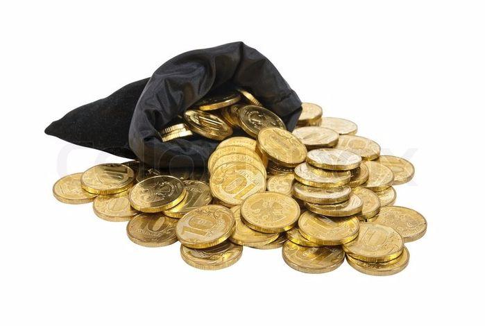 Сколько можно заработать на шугаринге