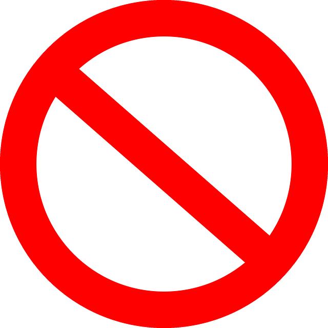 Запреты после микроблейдинга
